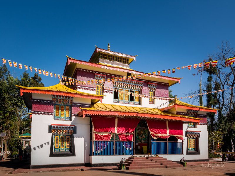 east-sikkim-tourism-places-to-visit-in-enchey-monastery
