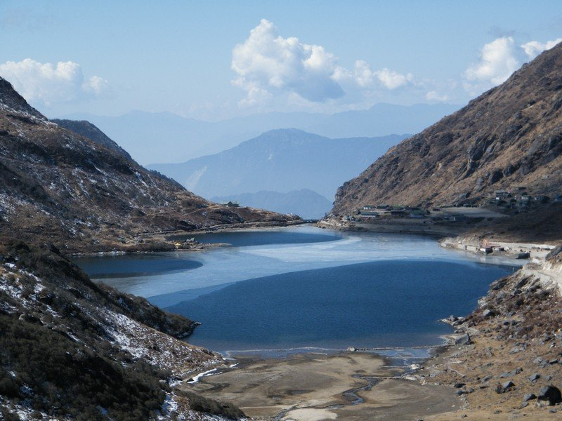 east-sikkim-tourism-places-to-visit-in-tsomgo-lake