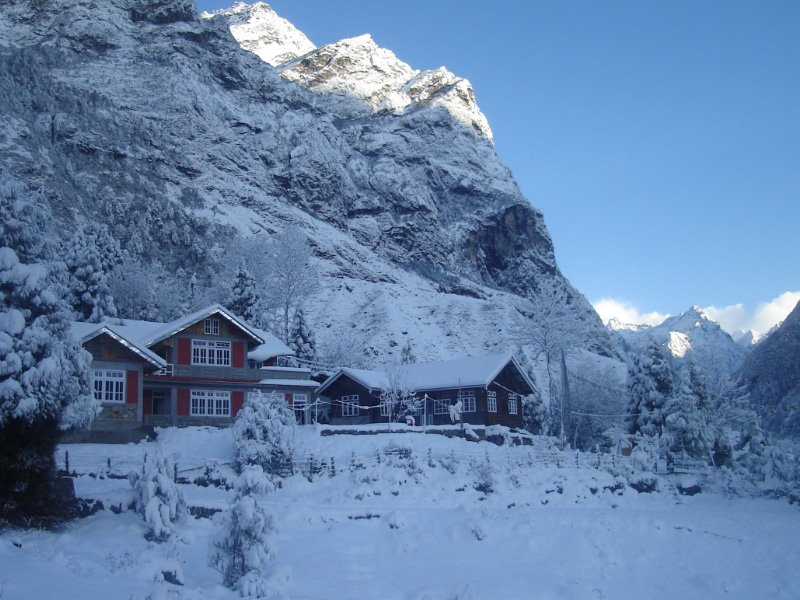 north-sikkim-tourism-places-to-visit-in-lachung